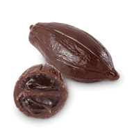 Chocolat Jeff de Bruges - Ecuador
