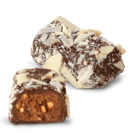 Chocolat Jeff de Bruges - Eden