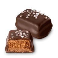 Chocolat Jeff de Bruges - Gantois