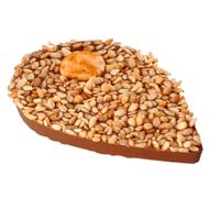 Chocolat Jeff de Bruges - Graine de Juliette