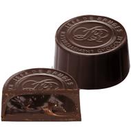 Chocolat Jeff de Bruges - Bruges