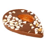 Chocolat Jeff de Bruges - Le songe de Juliette