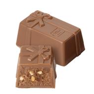 Chocolat Jeff de Bruges - Ballotin lait