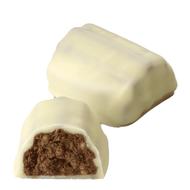 Chocolat Jeff de Bruges - Biscuitine