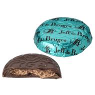 Chocolat Jeff de Bruges - Calypso