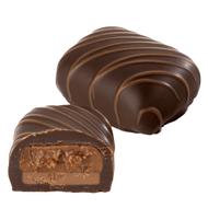 Chocolat Jeff de Bruges - Cabonchon