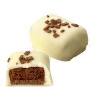 Chocolat Jeff de Bruges - Liégeois