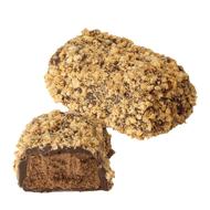 Chocolat Jeff de Bruges - Tiramisu